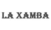 La Xamba