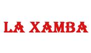 Laxamba